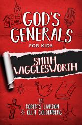 God's Generals- Book Two