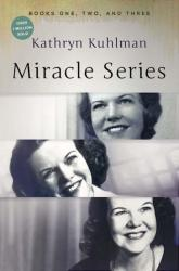 Kathryn Kuhlman - Miracle Series (Box Set)