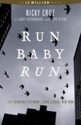 Run Baby Run New Edition