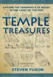 TEMPLE TREASURES