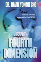 FOURTH DIMENSION: VOLUME 1