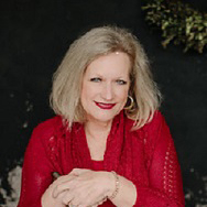 Spotlight Author - Carol McLeod