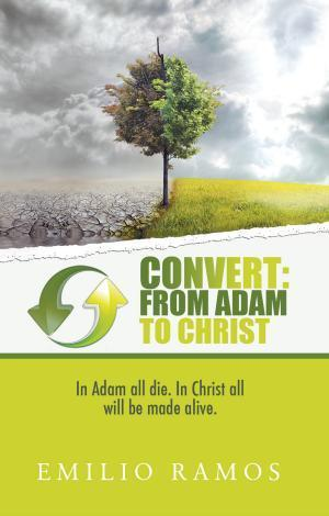 Does god use dating to convert christian