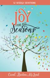 JOY FOR ALL SEASONS