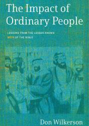 THE IMPACT OF ORDINARY PEOPLE
