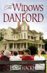 WIDOWS OF DANFORD